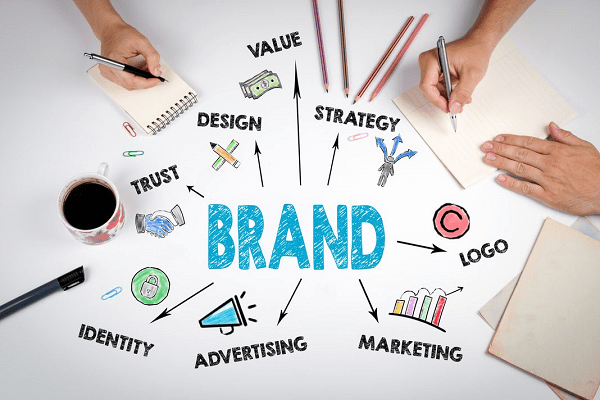 7 Reasons You Need a Branded Community for Your Most Influential Customers